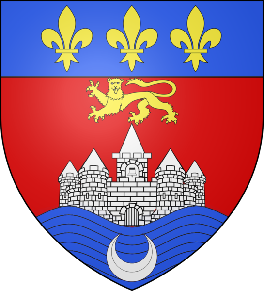 herb Bordeaux